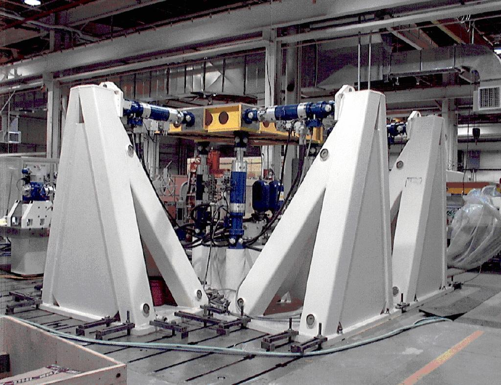 GM-Milford-Mast-Table.jpg