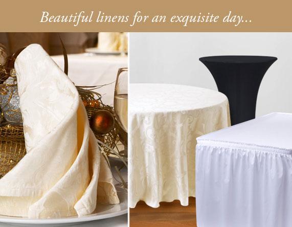 Table-Linens-Body.jpg