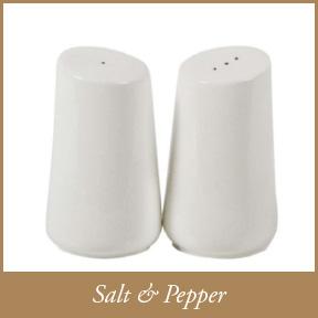 SaltPepper.jpg