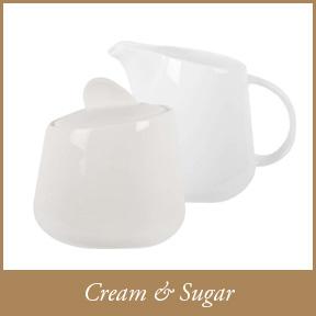 CreamSugar.jpg
