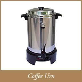 Coffee-Urn.jpg