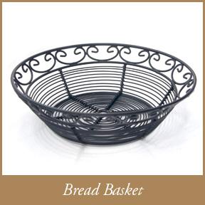 BreadBasket.jpg