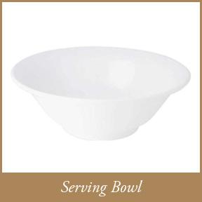 Serving-Bowl.jpg