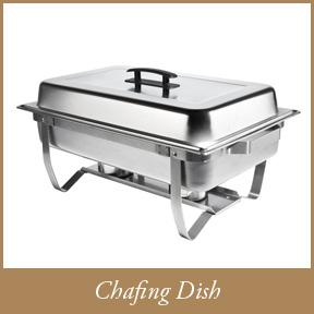 Chafing-Dish.jpg