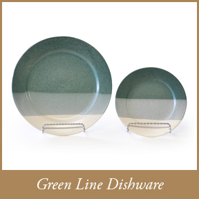 GreenLineDishes.jpg