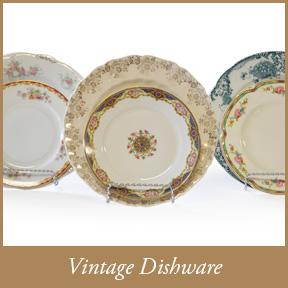VintageDishware.jpg