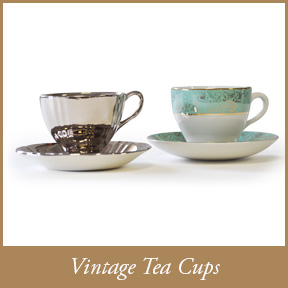 Vintage-TeaCups.jpg