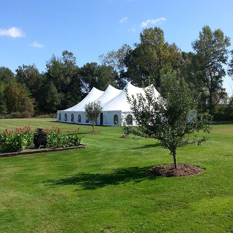 Tent2.jpg