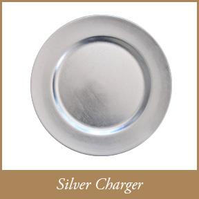 SilverCharger.jpg