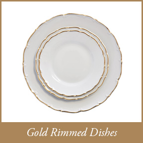 GoldRimmedDishes.jpg