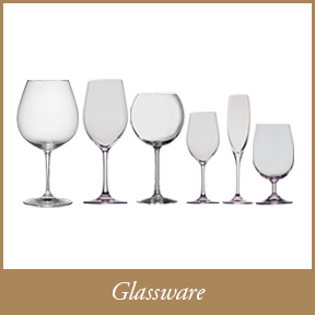 Glassware4.jpg