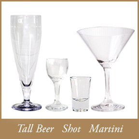 Beer-Shot-Martini-2.jpg