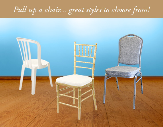 Chairs-Body-6.jpg
