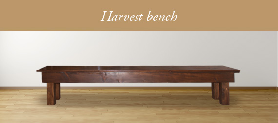 HarvestBench.jpg