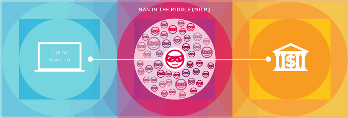 Man in the Middle.png