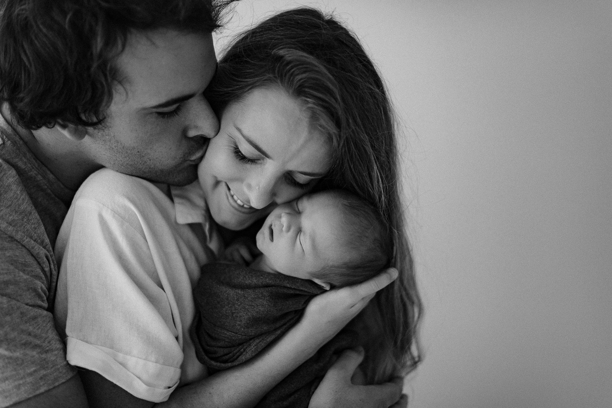newborn TheFitzroysPhotography-1-39.jpg