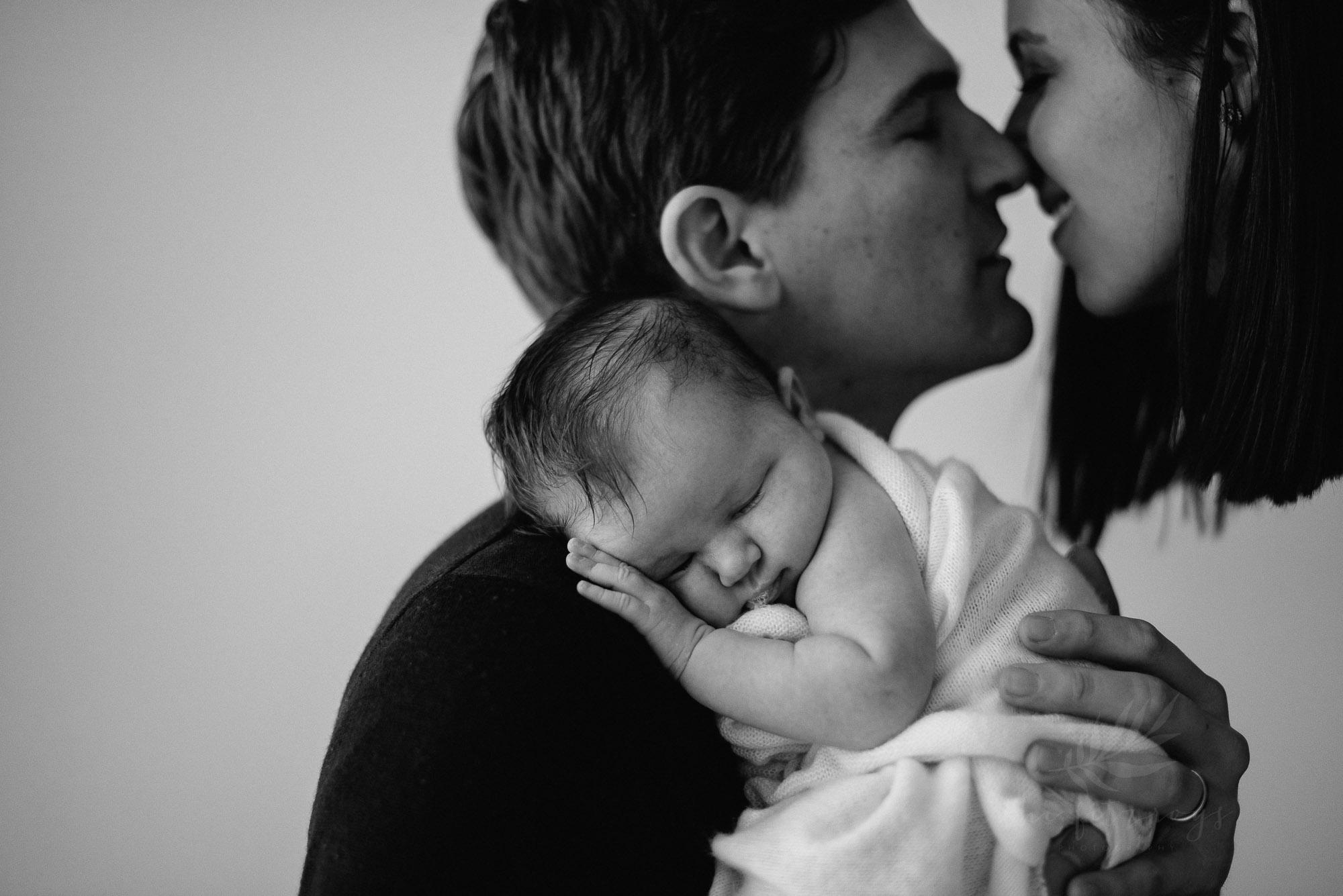 The Fitzroys Photography-newbornjpg.jpg