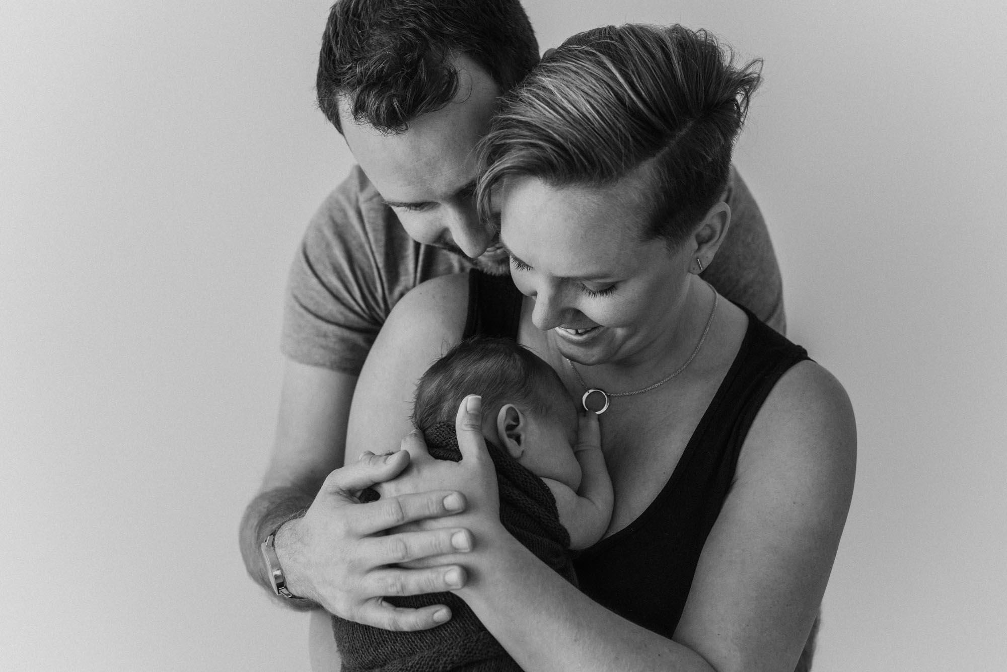 The Fitzroys Photography-newborn baby-14-6.jpg