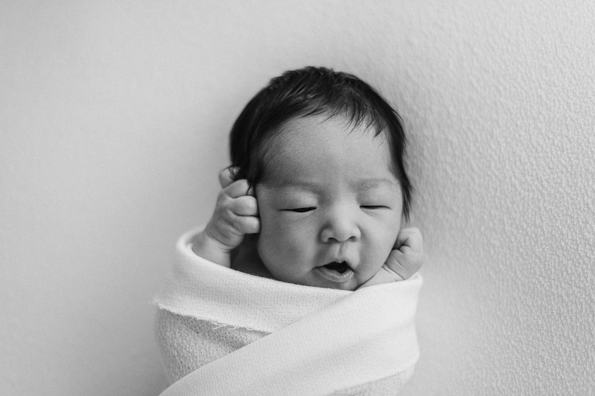 newborn baby by The Fitzroys Photography-1-18.jpg