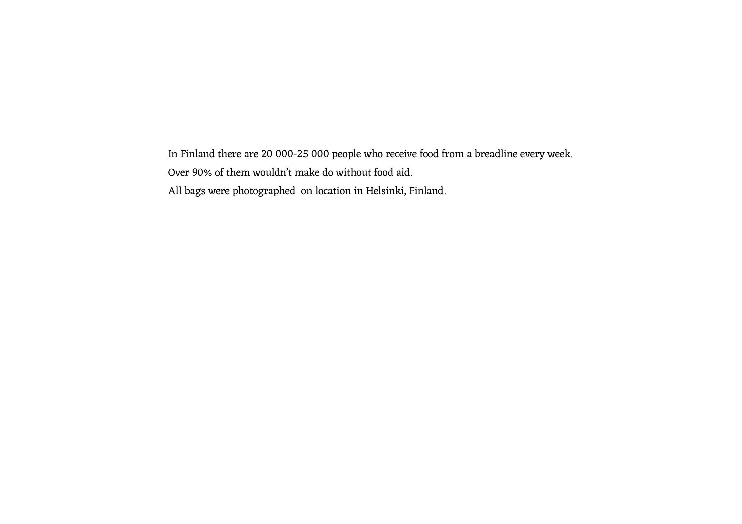 dailybread_teksti_regular-12.jpg