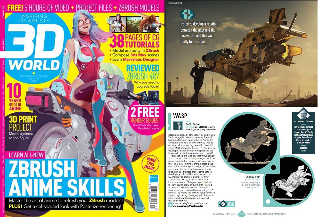 3Dworld interviewandShowcaseWithCover.jpg