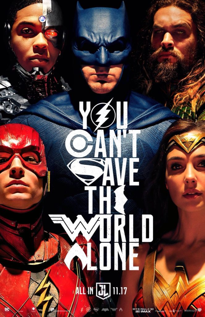 justice-league-poster-663x1024.jpg