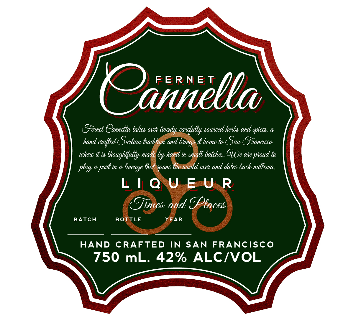 Fernet Cannella_750mL_Front.jpg