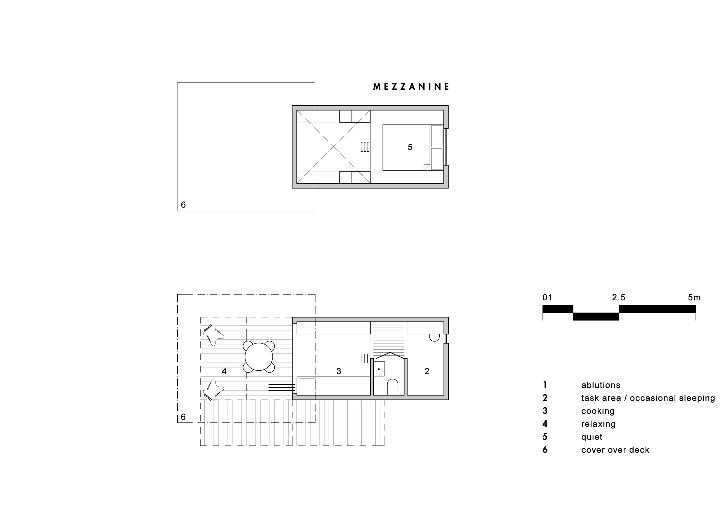 POD-plan-17-2-crop.png