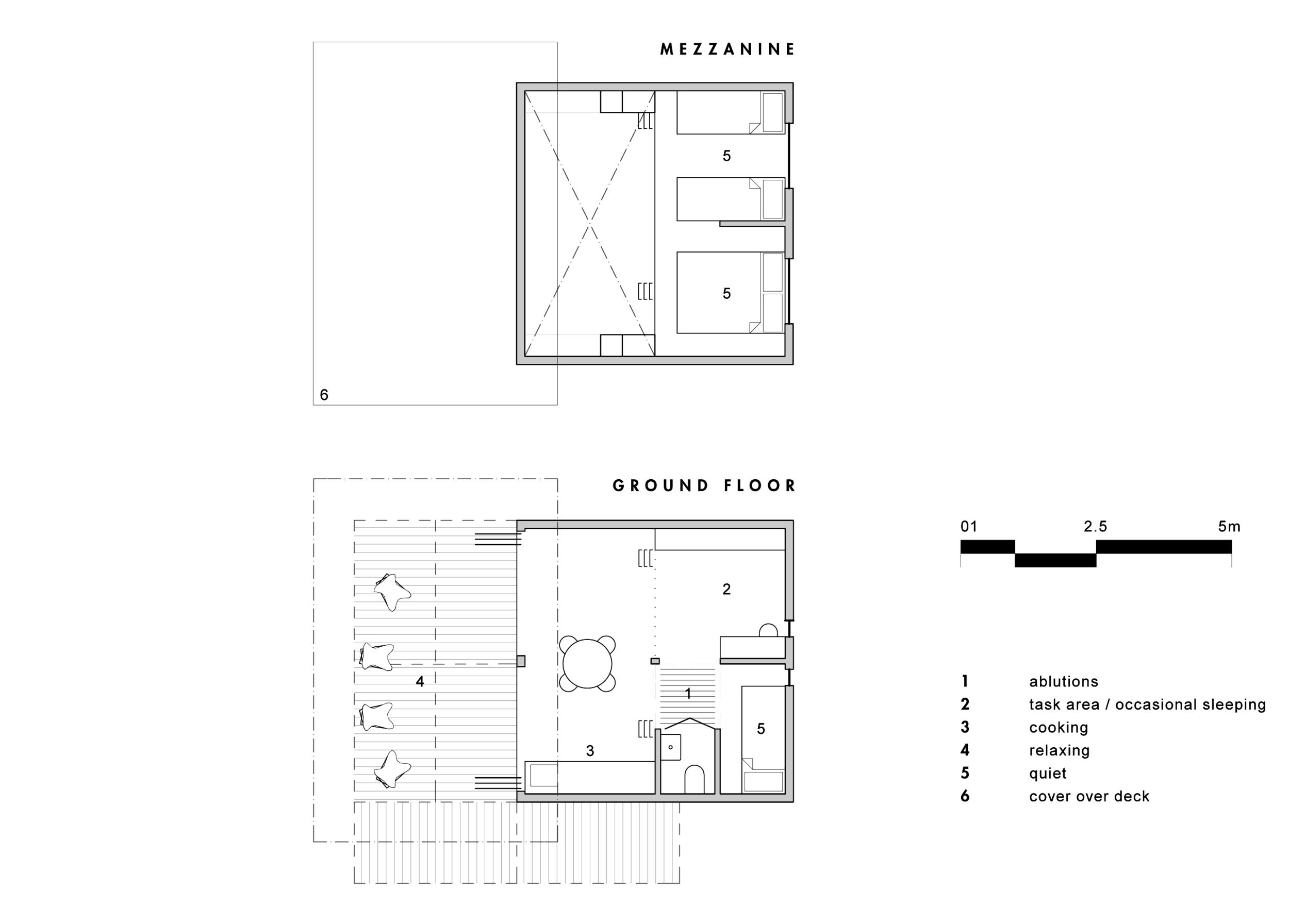 POD-plan-34-4-crop.png