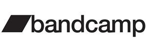 connect_bandcamp.jpg