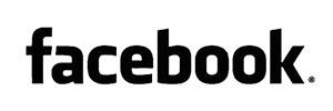 connect_facebook.jpg