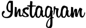 connect_instagram.jpg
