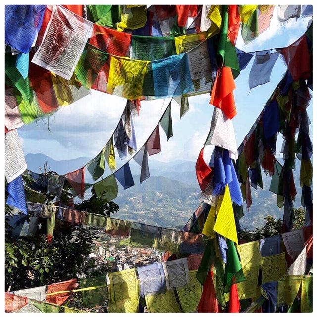 Prayer flags_1865.jpg