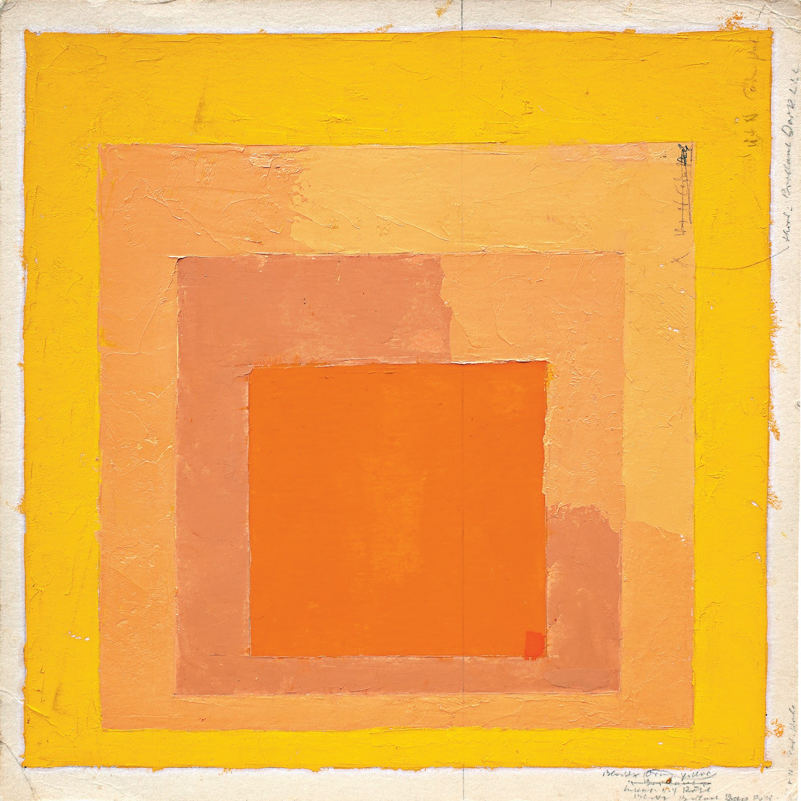 2. Color Study for Homage to the Square.9-433.jpg
