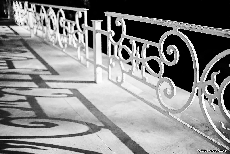 Dreamy Shadows