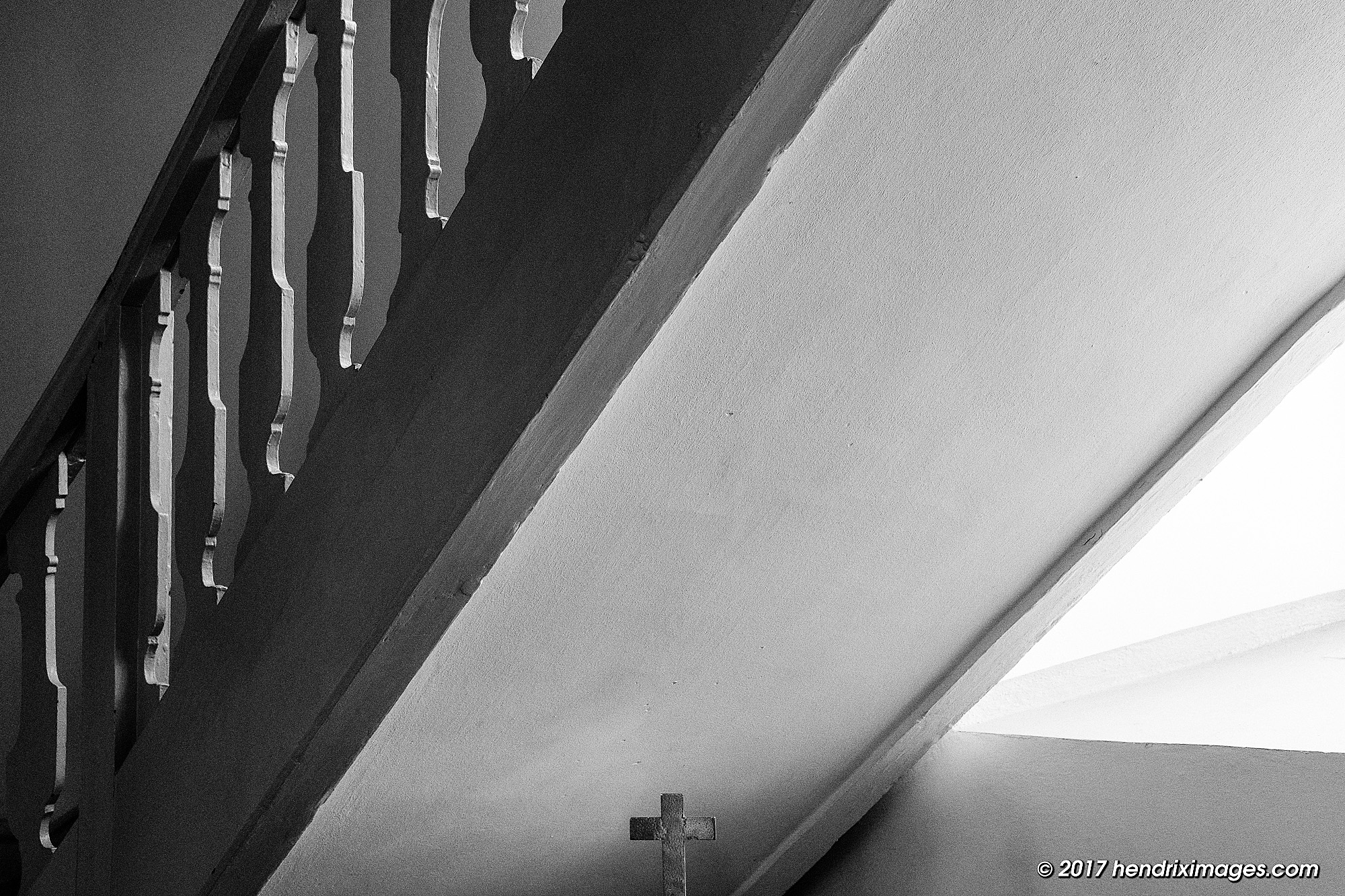 50 Shades of Lighter Grey ;-)captured by Fuji X-Pro2 &XF 35 mm f2 WR,SOOC ACROS JPEG