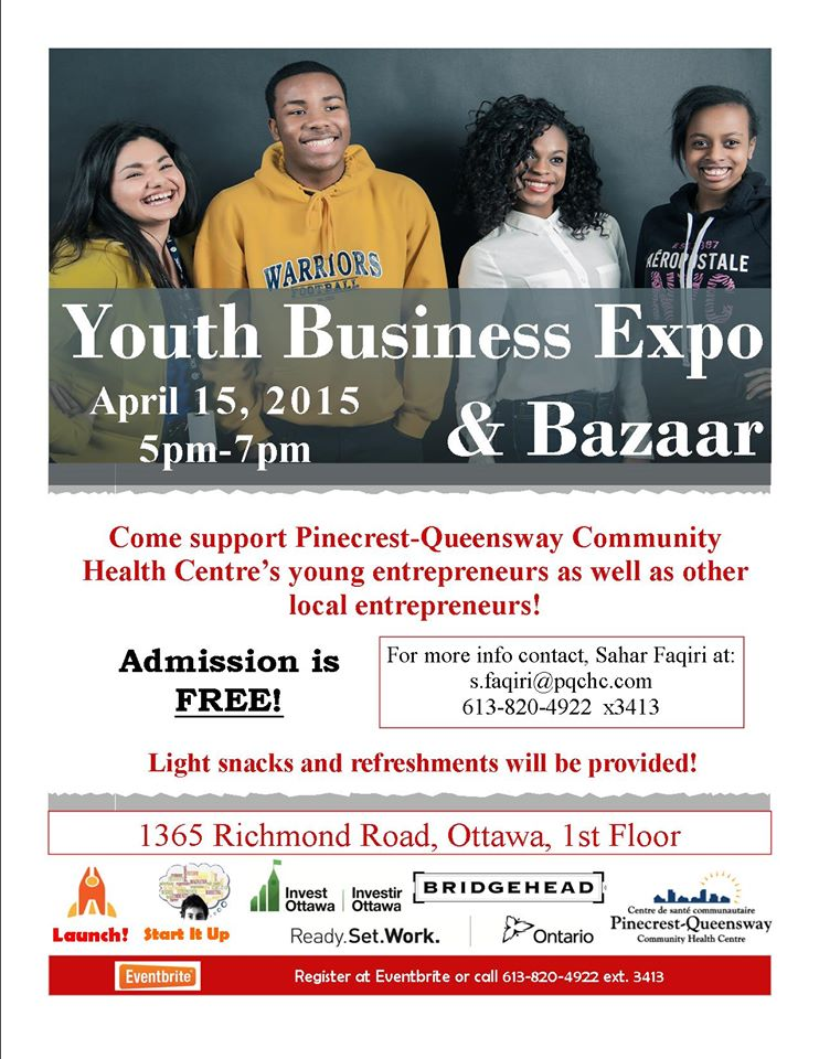 youth business expo free event ottawa.jpg