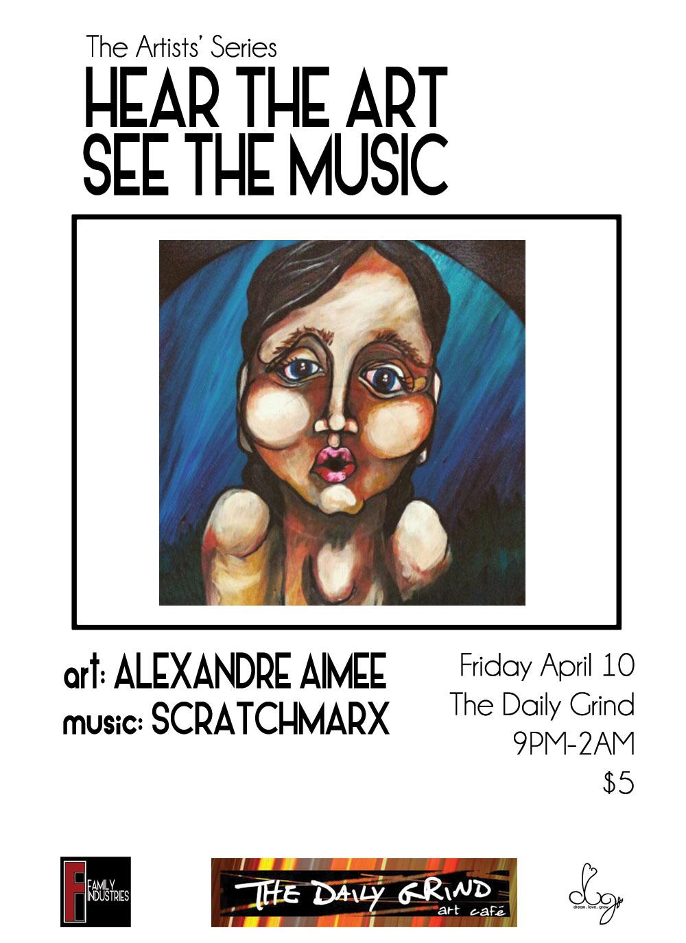 The-Artists-Series-Alexandre-Aimee.jpg