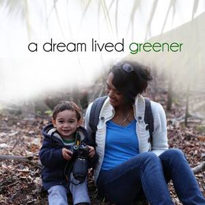 a dream lived greener dream love grow ottawa zero waste ottawa mompreneur