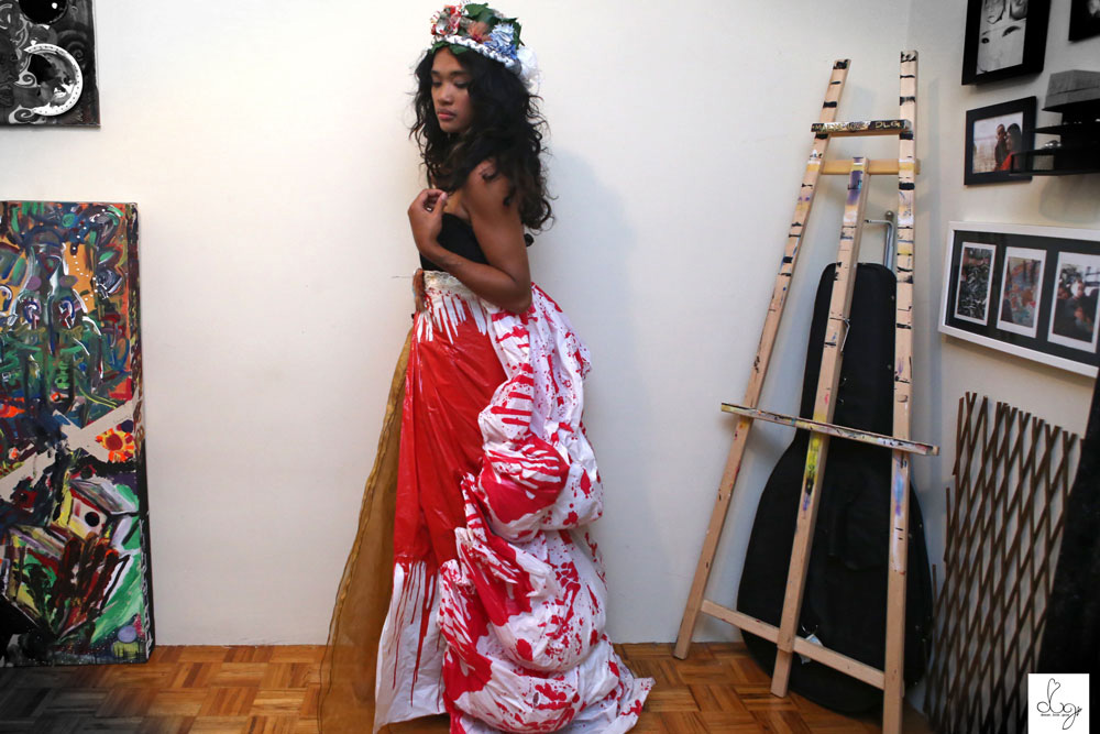 IMG_0614-mailyne-plastic-bag-dress-sabrina-jade-dream-love-grow-zero-waste-ottawa.jpg