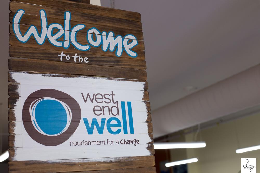 West End Well Co-op Ottawa Dream Love Grow Photography-1549.jpg