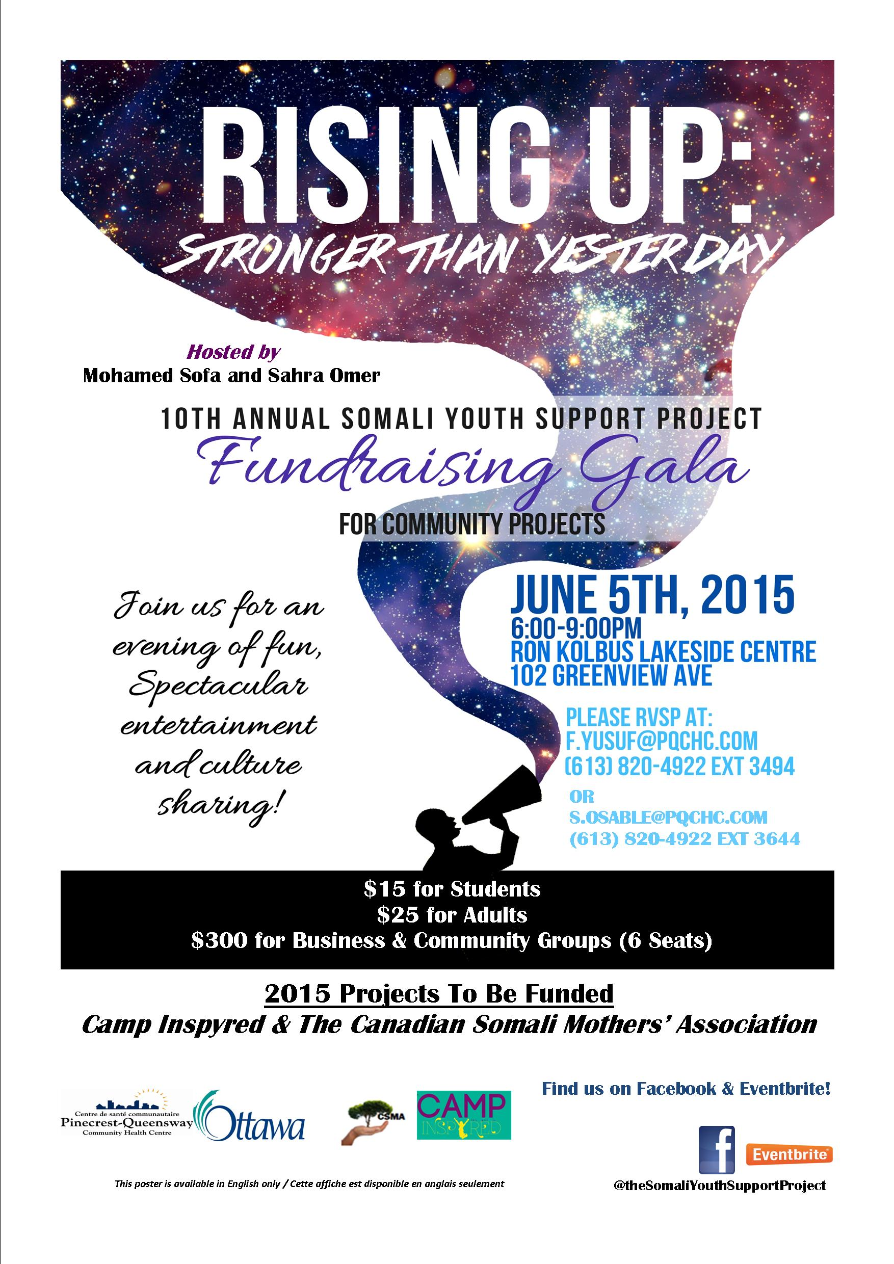 10th Annual Somali Youth Support Project Fundraiser Official Invite.jpg