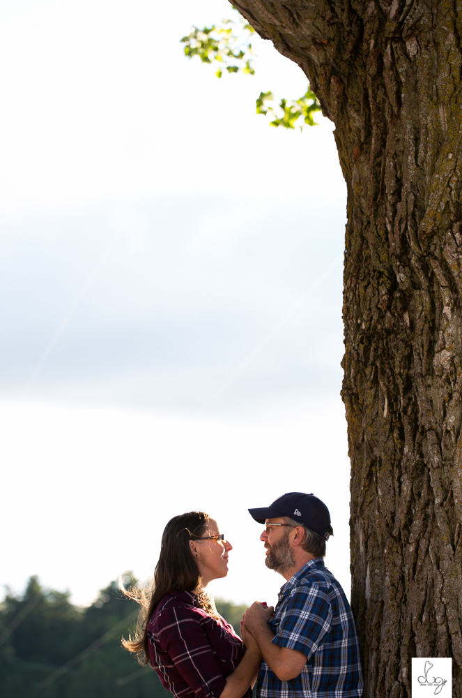 Maggie and Kevin Engagement Photography Dream Love Grow-4125.jpg