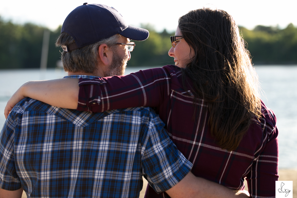 Maggie and Kevin Engagement Photography Dream Love Grow-4097.jpg