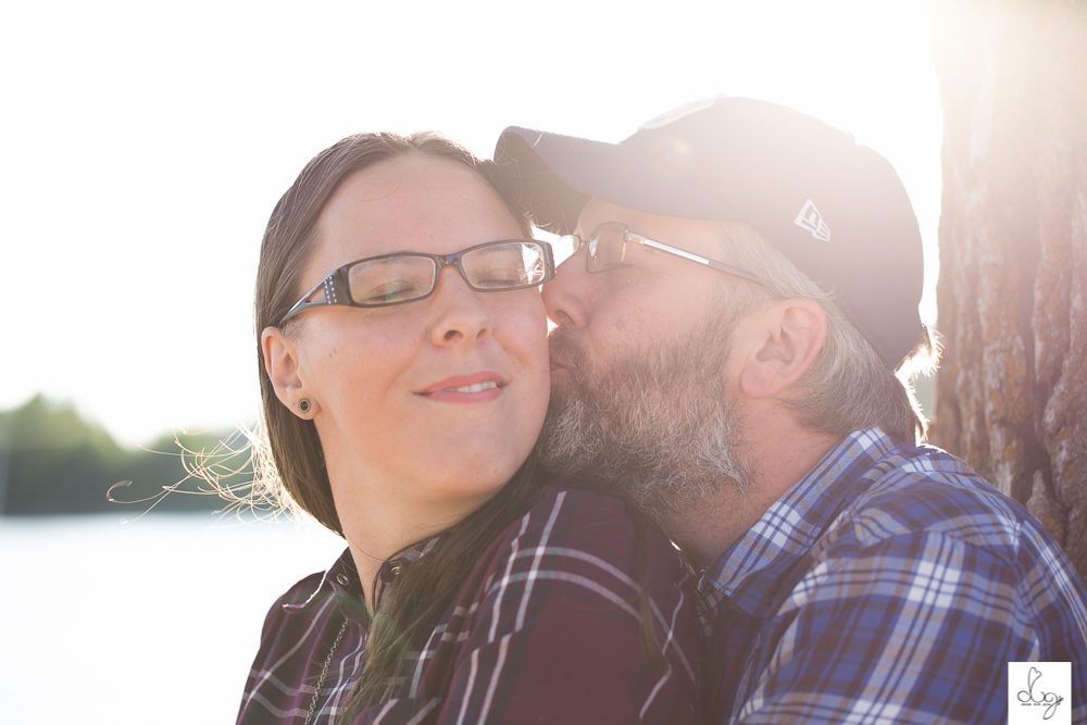 Maggie and Kevin Engagement Photography Dream Love Grow-4120.jpg