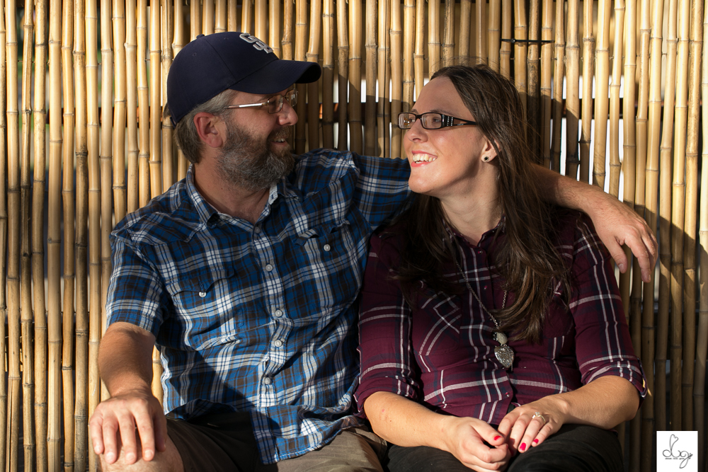 Maggie and Kevin Engagement Photography Dream Love Grow-4078.jpg