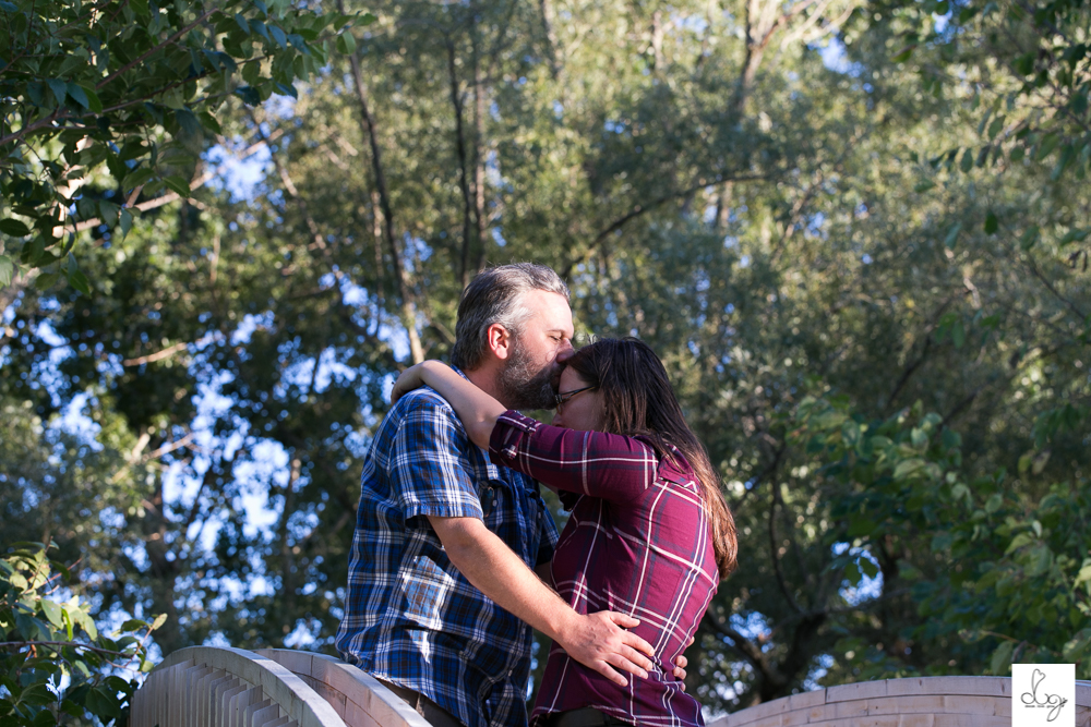 Maggie and Kevin Engagement Photography Dream Love Grow-4164.jpg