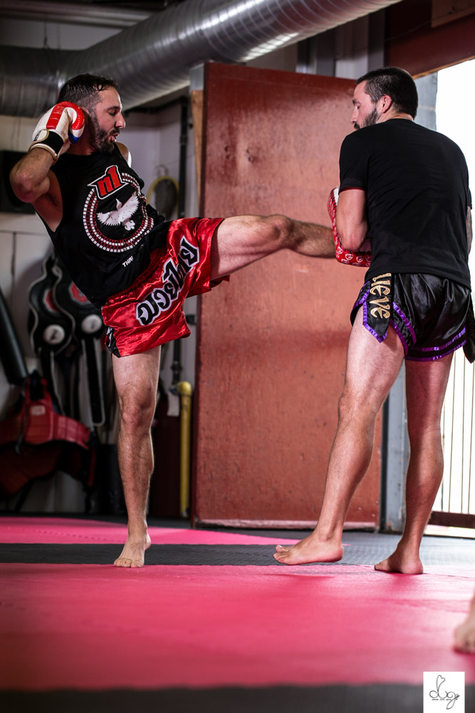 n1thai_ottawa_muaythai_dream love grow photography LO RES-5580.jpg