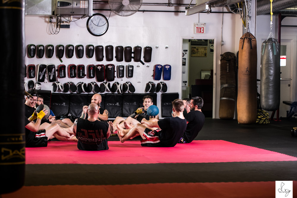 n1thai_ottawa_muaythai_dream love grow photography LO RES-5653.jpg