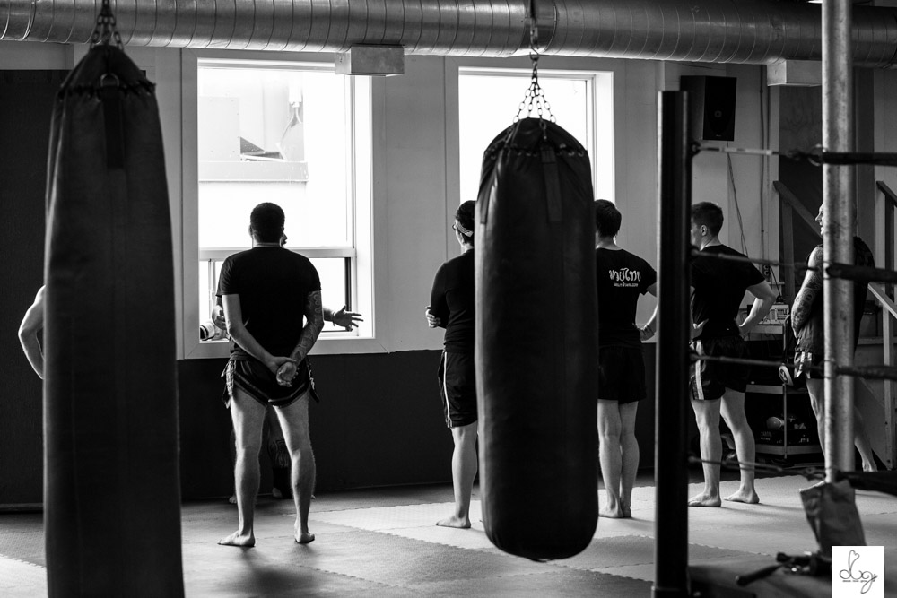 n1thai_ottawa_muaythai_dream love grow photography LO RES-5670.jpg